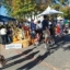 Los Altos Fall Festival