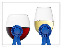 WIne-Rating-250X194