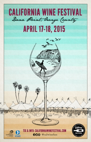 california wine festival 2015 OC rev 1