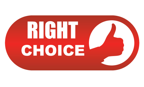 rightchoice