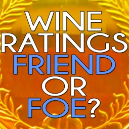 wine-ratings-good-bad