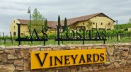 Las Positas Winery