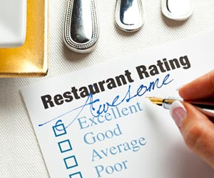 restaurant-reviews