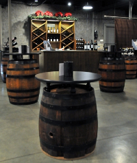 steven-kent-winery-barrels