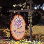 Manzoni Estate Vineyards