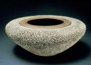 Anne Goldman Ceramics