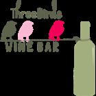 Three Birds Wine Bar