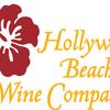 Hollywood Beach Wine Company