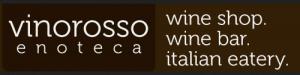 VinoRosso Enoteca