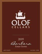 Olof Cellars