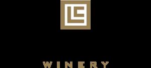 Lava Cap Winery