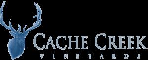 Cache Creek Vineyards