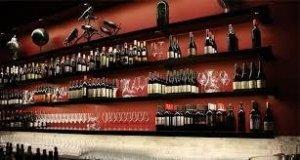 Rendezvous Wine Bar