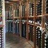 Wine 661