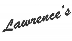Lawrence's Meats, BBQ * Catering