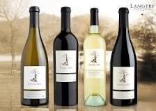 Langtry Estate & Vineyards