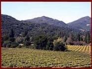 Solano County Green Valley