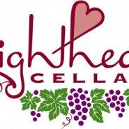 Lightheart Cellars