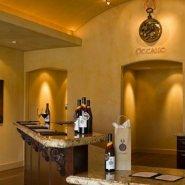 Occasio Winery