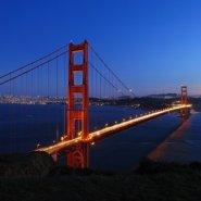 San Francisco Bay Winery