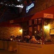 I Gatti Restaurant