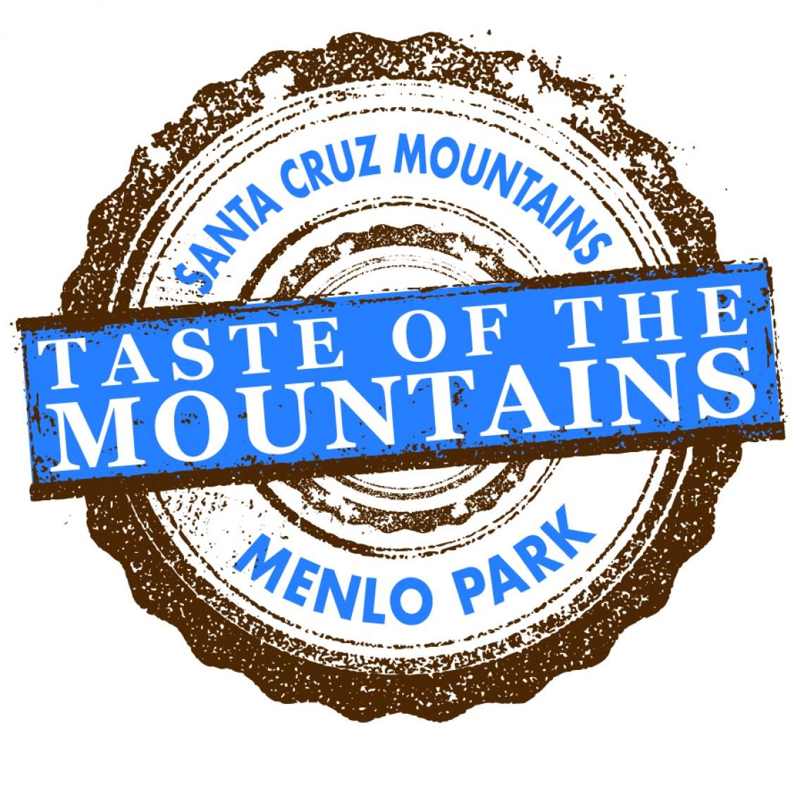 Taste of the Mountains – Menlo Park