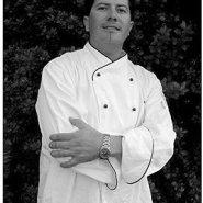 Chef John Chacon