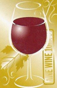 Bullion Creek Vineyards