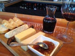 L'emigrante Wine Bar & Bistro