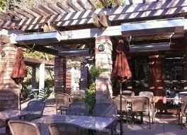 Bridges Restaurant and Bar
