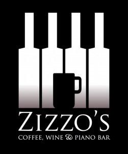 Zizzo's Coffeehouse & Wine Bar