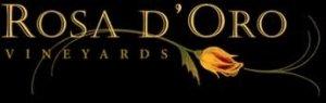 Rosa d'Oro Vineyards