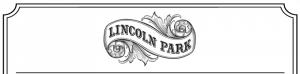 Lincoln Park Wine Bar