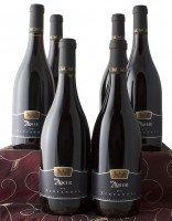 C.G. Di Arie Vineyard & Winery