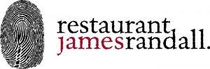 Restaurant James Randall