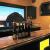 Bella Vino's Wine and Cheese Bar